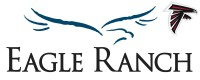 Eagle Ranch - Logo
