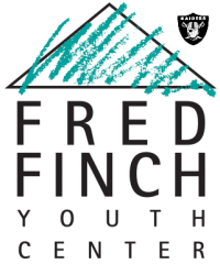 Fred Finch Youth Center Logo