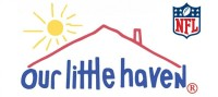 Our Little Haven Logo