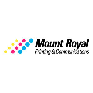 mount-royal-printing[1]