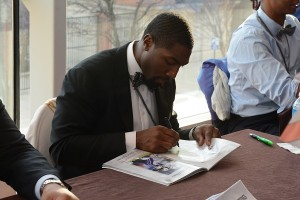 Greg Jennings (3)
