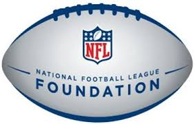 NFL Foundation