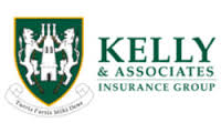 kelly and associates